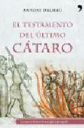 El Testamento del Ultimo Cataro (2006)