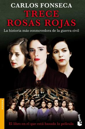 Trece Rosas Rojas (2005)