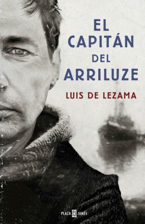 El Capitan del Arriluze (2015)
