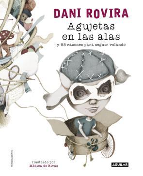 Agujetas en las Alas (2015)