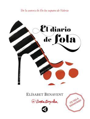 El Diario De Lola (2015)