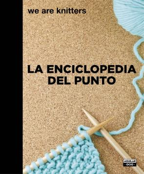 la enciclopedia del punto we are knitters 2015 en pdf epud mobi y ebook. Black Bedroom Furniture Sets. Home Design Ideas