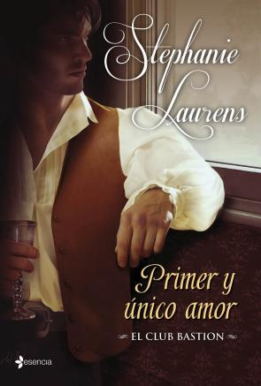 Primer y Unico Amor (el Club Bastion Nº 3) (2012)