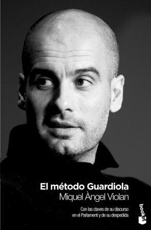 El Metodo Guardiola (2012)