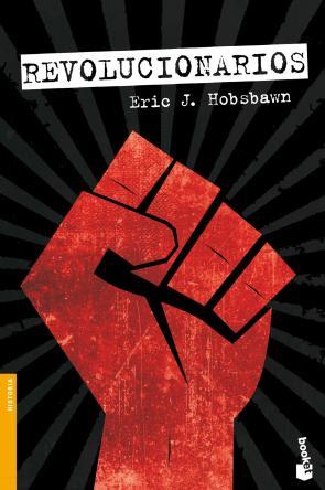 Revolucionarios (2013)