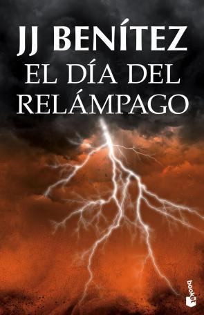 El Dia del Relampago (2014)