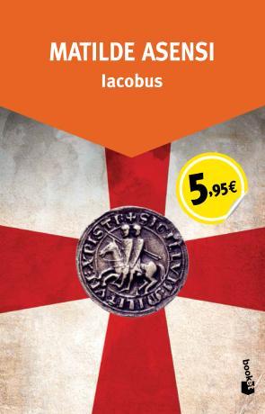 Iacobus (2015)