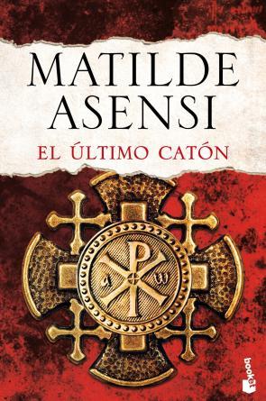 El Ultimo Caton (2015)