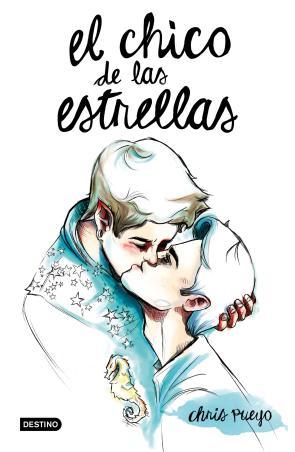 El Chico De las Estrellas (2015)