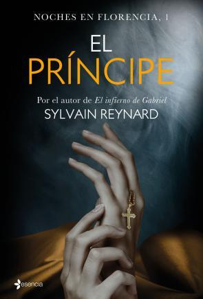 El Principe (noches en Florencia, 1) (2015)