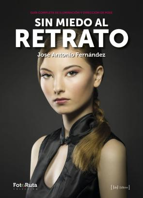 Sin Miedo Al Retrato (2015)