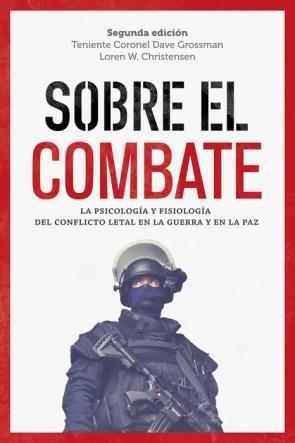 Sobre el Combate (2014)