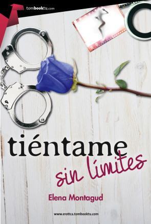 Tientame Sin Limites (2015)