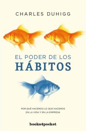 El Poder De los Habitos (2015)