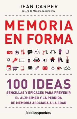 Memoria en Forma (2015)