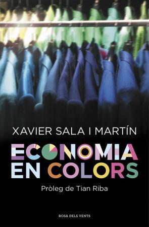 Economia en Colors (2015)