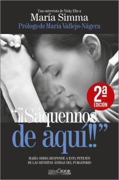 Saquennos De Aqui (2ª Ed.) (2015)