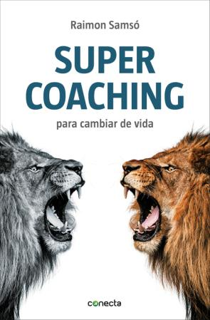 Super Coaching para Cambiar la Vida (2014)