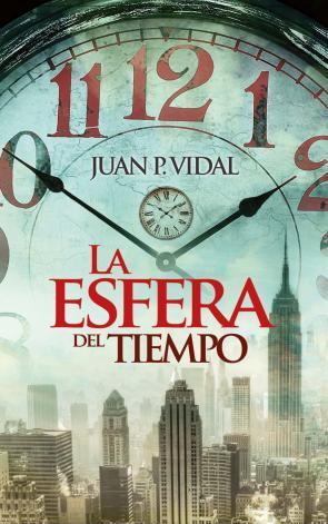 La Esfera del Tiempo (2015)