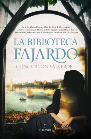 La Biblioteca Fajardo (2015)