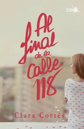 Al Final De la Calle 118 (2015)
