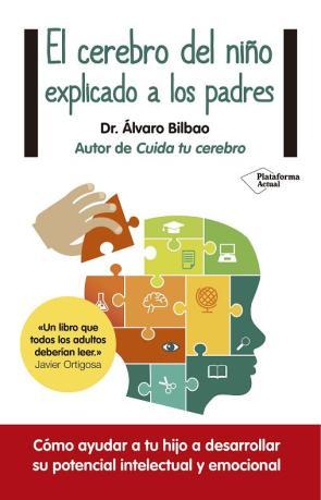 El Cerebro del Niño Explicado a los Padres (2015)