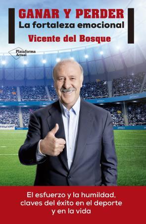 Ganar y Perder (2015)