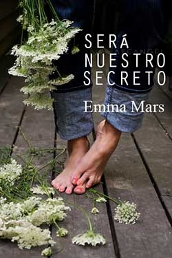 Portada de Sera Nuestro Secreto (2015)