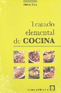 Tratado Elemental De Cocina (2005)