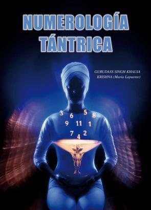 Numerologia Tantrica (10ª Ed.) (1991)