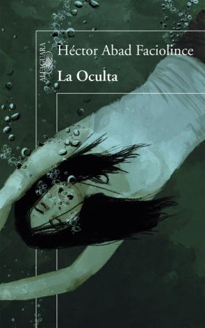 La Oculta (2015)