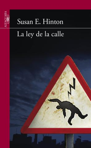 La Ley De la Calle (2012)