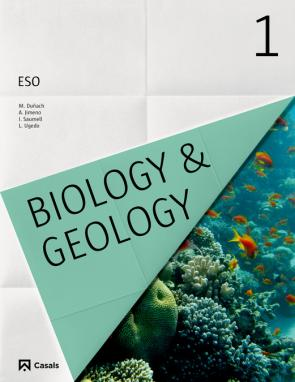 the geological and biological origins of Geology (from the ancient greek γῆ, gē, ie earth and -λoγία, -logia, ie study of, discourse) is an earth science concerned with the solid earth, the rocks of which it is composed, and the processes by which they change over time.