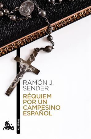 Requiem por un Campesino Español (9999)
