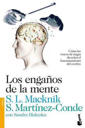 Los Engaños De la Mente (2013)
