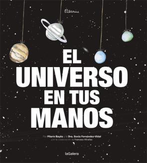 El Universo en Tus Manos (2015)