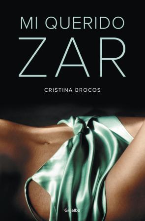 Mi Querido Zar (2014)