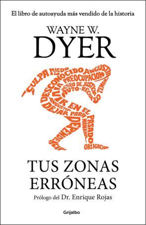 Libro Tus Zonas Erroneas Pdf Download