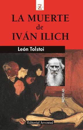 La Muerte De Ivan Illich (5ª Ed.) (2011)