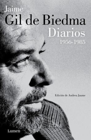 Diarios 1956-1985 (2015)