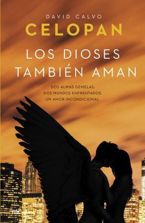 Los Dioses Tambien Aman (2015)