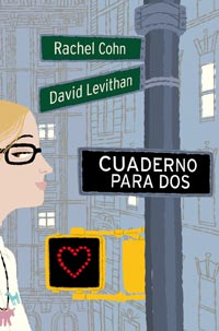 Cuaderno para Dos (2011)