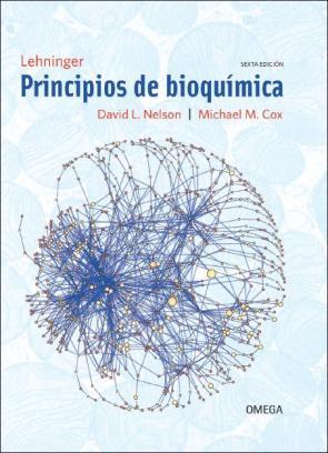 Lehninger: Principios De Bioquimica (6ª Ed.) (2014)