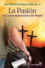 La Pasion en Contemplaciones De Papel (2012)