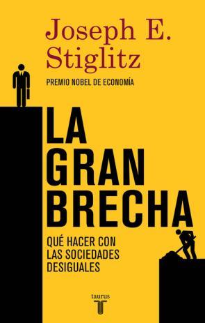 La Gran Brecha (2015)