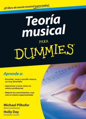 Teoria Musical para Dummies (2010)
