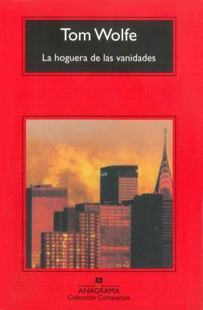 La Hoguera De las Vanidades (1992)