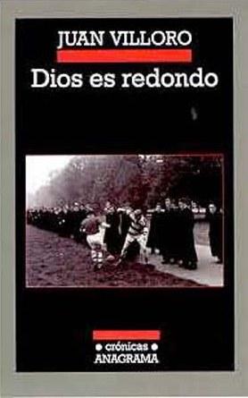 Dios Es Redondo (2006)