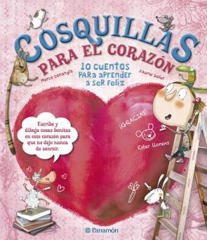 Cosquillas para el Corazon (2015)