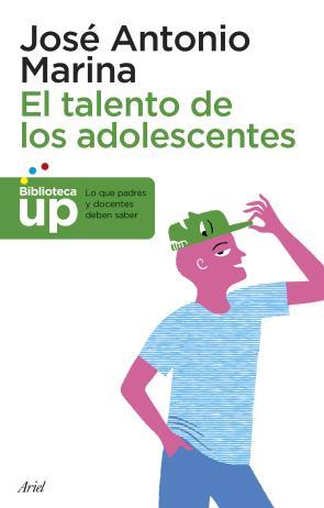 El Talento De los Adolescentes (2014)